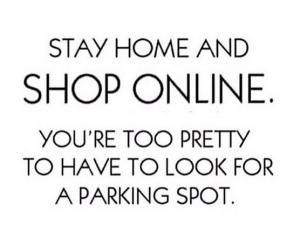 kako prodajati preko interneta