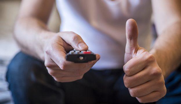 Ali lahko IPTV set top box naprave popolnoma zaustavijo ponudnike kabelske televizije?