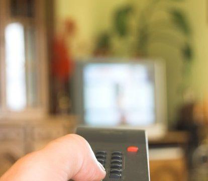 Ali razmišljate o nakupu novih televizorjev in načrtujete posodobitev hotelskega Hospitality TV sistema?