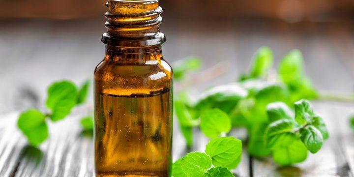 Kaj so eterična olja in kakšne so njihove glavne lastnosti?